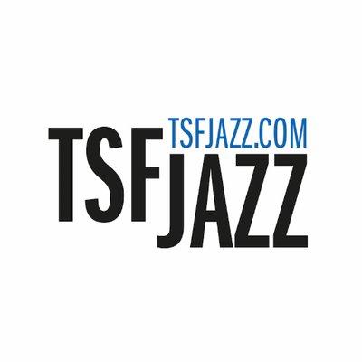Deezer souhaite mieux rémunérer les musiciens - Les brèves - News - TSF Jazz
